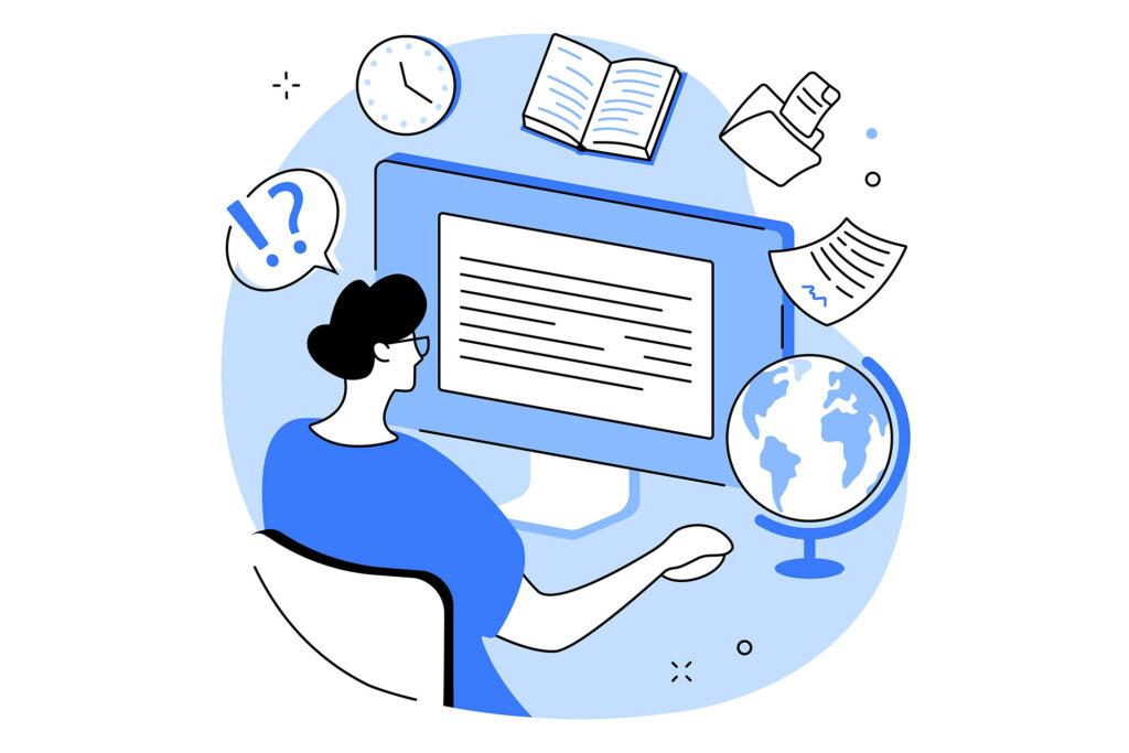 Как эффективно использовать оставшееся до экзамена время?